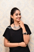 Preethi Rangepalli Stills (7)