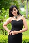 Preeti Sharma stills (10)