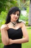 Preeti Sharma stills (11)