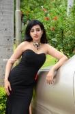 Preeti Sharma stills (12)