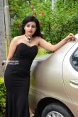 Preeti Sharma stills (14)