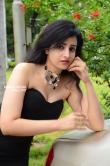Preeti Sharma stills (15)