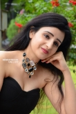 Preeti Sharma stills (16)
