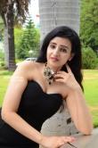 Preeti Sharma stills (18)