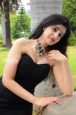 Preeti Sharma stills (19)