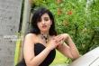 Preeti Sharma stills (2)