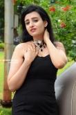 Preeti Sharma stills (20)