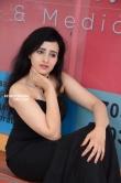 Preeti Sharma stills (21)
