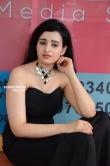 Preeti Sharma stills (22)