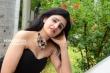 Preeti Sharma stills (4)