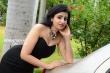 Preeti Sharma stills (5)