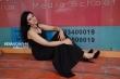 Preeti Sharma stills (6)