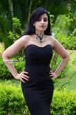Preeti Sharma stills (7)