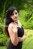 Preeti Sharma stills (9)