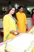 Actress Prerna Khanna Stills (1)