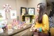 Actress Prerna Khanna Stills (10)