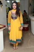 Actress Prerna Khanna Stills (2)