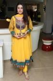 Actress Prerna Khanna Stills (3)