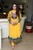 Actress Prerna Khanna Stills (4)
