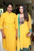 Actress Prerna Khanna Stills (5)