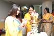 Actress Prerna Khanna Stills (6)