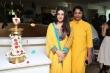 Actress Prerna Khanna Stills (7)