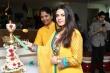 Actress Prerna Khanna Stills (8)