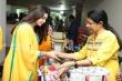 Actress Prerna Khanna Stills (9)