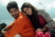 Prerna Khanna in Verenna Vendum Movie (1)