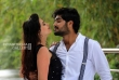 Prerna Khanna in Verenna Vendum Movie (2)