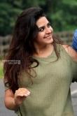 Prerna Khanna in Verenna Vendum Movie (3)