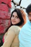 Prerna Khanna in Verenna Vendum Movie (4)