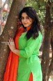 Prerna Khanna in Verenna Vendum Movie (5)