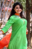 Prerna Khanna in Verenna Vendum Movie (6)