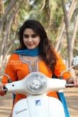 Prerna Khanna in Verenna Vendum Movie (7)