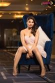 Priya Singh latest photoshoot (11)