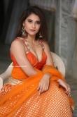 priya singh at Q9 Fashion Studio Launch (10)