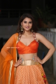 priya singh at Q9 Fashion Studio Launch (13)