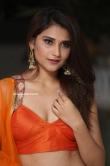 priya singh at Q9 Fashion Studio Launch (16)