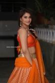 priya singh at Q9 Fashion Studio Launch (2)