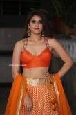 priya singh at Q9 Fashion Studio Launch (4)