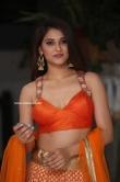 priya singh at Q9 Fashion Studio Launch (5)