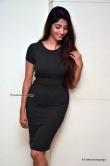 Actress Priya Vadlamani Stills (1)