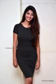 Actress Priya Vadlamani Stills (2)