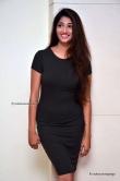 Actress Priya Vadlamani Stills (3)