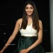Priya Vadlamani (4)