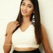 Priya Vadlamani (5)