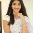 Priya Vadlamani (6)