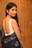 Priya Vadlamani at College Kumar Pre Release Event (1)