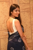 Priya Vadlamani at College Kumar Pre Release Event (13)